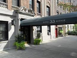 greenwich village 1 bedroom condo apartments for sale market