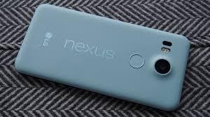 lg nexus 5x nexus 5x review discontinued but alternatives are plentiful