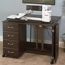sewing machine table amazon sewing tables amazon choice image table decoration ideas