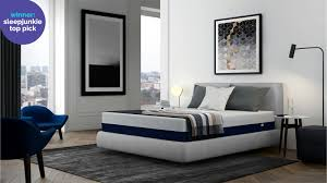 Recommended Bedroom Size Find Your Best Mattress Reviews The Top 10 And Worst 10 Beds Of 2017