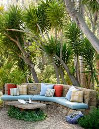 cool cheap outdoor bench cushions decorating ideas gallery in