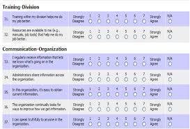 training survey template web form templates customize u0026 use now