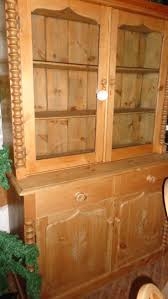 Pine Cabinets 15 Best Decorating With Antique English Pine Furniture Images On