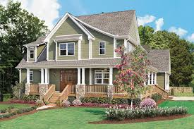 country style house country style house plan 4 beds 2 50 baths 2490 sq ft plan 929 19