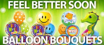 balloon delivery richmond va richmond balloon delivery balloons to go