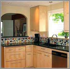 Recycled Kitchen Cabinets Recycled Kitchen Cabinets Kitchen Cabinets Recycled Kitchen