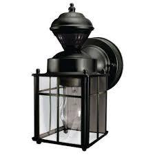 Outdoor Lighting Timer Outdoor Light Timer Home Depot 47498 Astonbkk Com