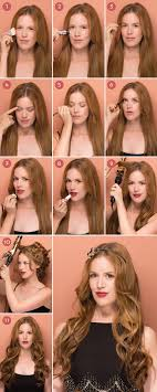 20shair tutorial golden era glam how to get roarin 20s hair and makeup 20s