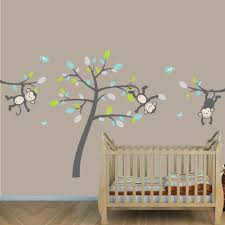 home design the most brilliant window treatment ideas for french home design tree wall murals for nursery window treatments designbuild firms the most brilliant window