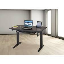 office depot writing desk 52 most fantastic study desk black office depot furniture reception
