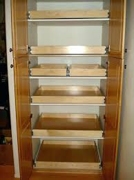 Kitchen Cabinets With Pull Out Shelves Kitchen Cabinets With Pull Out Drawers Modern Cabinet Pull Outs