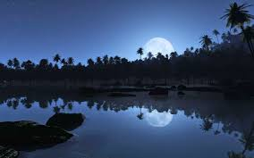 magical night wallpapers photo collection journey wallpapers 14 night