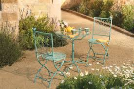 By The Yard Outdoor Furniture by Outdoor Furniture Options For The Cabin