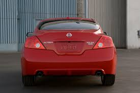 2008 nissan altima coupe 3 5 quarter mile 2010 nissan altima gets a refresh and starts at 19 900 the