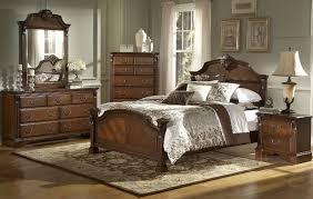 Price Busters Furniture Store by Bedroom Sets Furniture Sleigh 4 Piece Bedroom Setbedroom Sets