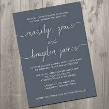 Christian Wedding Cards Wordings Lake Best 25 Wedding Invitation Wording Ideas On Pinterest How To