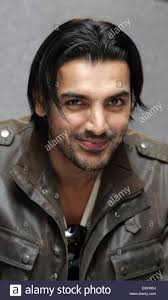 john abraham actor stock photos u0026 john abraham actor stock images