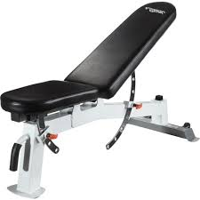 Competitor Workout Bench Workout Bench For Home Dramatically Improve Home Workout Results