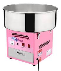 cotton candy machine rentals cotton candy machine rental miami choice party rental miami