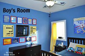 blue boy bedroom with ideas design 14122 fujizaki full size of bedroom blue boy bedroom with ideas photo blue boy bedroom with ideas design