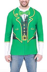 coors light t shirt amazon st patrick s day 2016 denver the denver ear