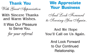 thanksgiving business card quotes page 3 bootsforcheaper