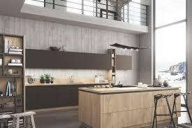kitchens designs uk kitchen design services oxford j s house of design