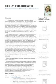 ideas collection starbucks resume sample with additional format