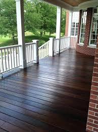 behr fan deck color selector behr deck over paint colors deck over colors chart behr paint fan