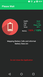 battery calibration apk battery calibration no root apk apkpure co