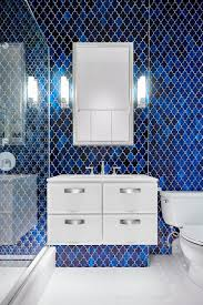 bathroom wonderful small shower tile ideas home depot floor tile