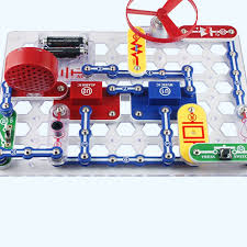 co uk toys stem toys science toys technology