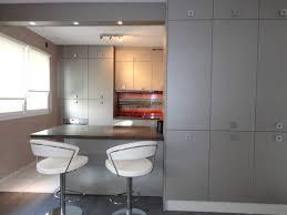 renovation cuisine ancienne rénovation et décoration salon et cuisine américaine la déco by ll