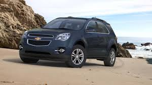 chevrolet equinox blue north springfield blue 2015 chevrolet equinox used suv for sale