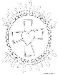 bible coloring pages for preschoolers as well as bible coloring