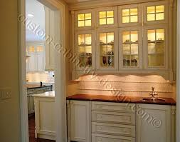 Building A Kitchen Cabinet Kitchen Cabinetry Design Custom Kitchen Cabinets To Build