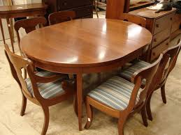 Dining Room Furniture Raleigh Nc Craftique Dining Room Furniture At Raleigh Auction Saturday