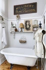 Vintage Bathroom Accessories Antique Bathroom Decor Aloin Info Aloin Info