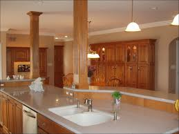 furniture magnificent supreme kitchens and bathrooms dura