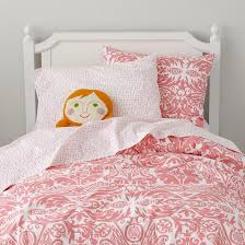 Land Of Nod Girls Bedding by 148 Best Kendall U0027s Big Room Lullow Images On Pinterest Big