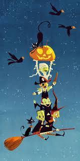3666 best halloween images on pinterest happy halloween