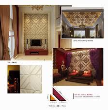 metro interiors inc image gallery proview wavy wall panels idolza