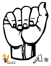 Bathroom Sign Language Sign Language Clipart Gif Bbcpersian7 Collections