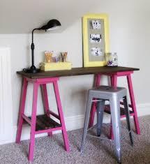 bureau enfant moderne custom fabriquer un bureau enfant id es de design domicile a