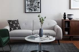 livingroom sofas modern living room furniture structube