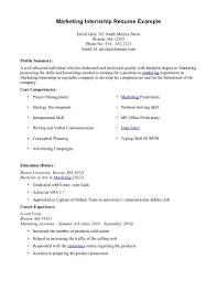 summer job resume examples cover letter elderly caregiver resume sample sample resume for cover letter new resume sample for caregiver gallery photos bestelderly caregiver resume sample extra medium size