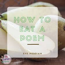 a poem a day 30 poems for secondary students during national