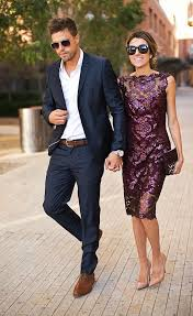 what to wear to a casual wedding best 25 wedding guest attire ideas on usher