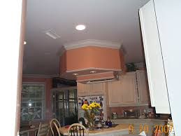 kitchen exciting stainless steel kitchen island vent hoods for