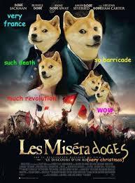 Top Doge Memes - when doge memes collide doge hybrids casandersdotnet